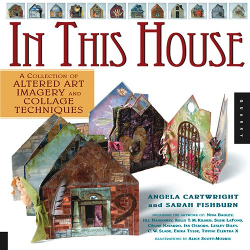 In This House ebook