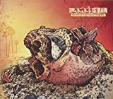 Death Is the Only Mortal by The Acacia Strain (2012-10-09)