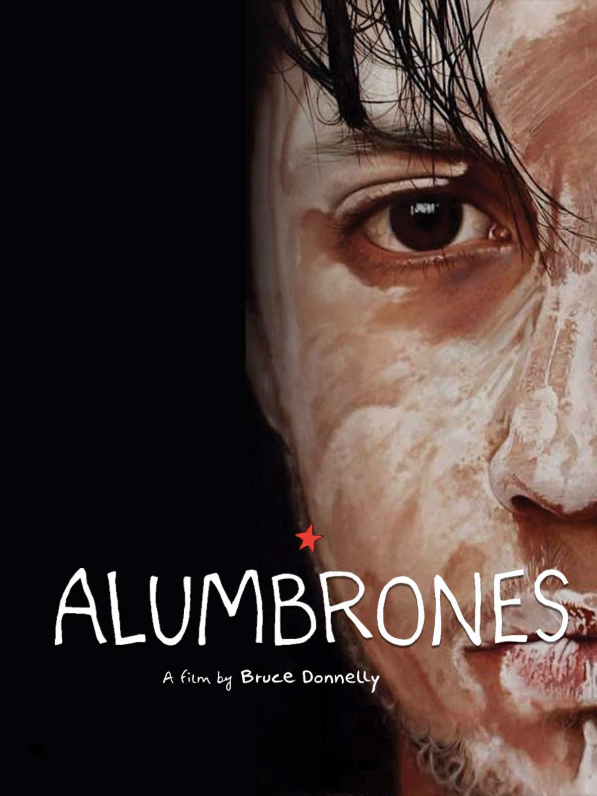Alumbrones on Amazon Prime Video UK