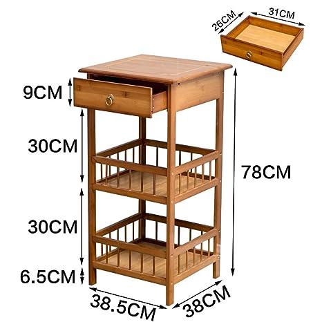 Amazon.com: ZHAOYONGLI Manteles, mesas finales, mesa ...