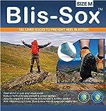 Blis-Sox Blister Prevention Socks - Medium
