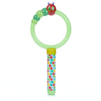 Kids Preferred Funny Design Magnifying Glass