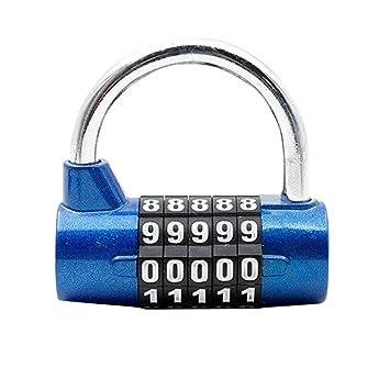 Steuerkopfmutter Steering Stem Nut Cap Für 110 125 140 150 160cc