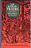 The Book of Trades (Standebuch) (English and German Edition)