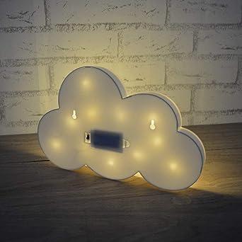 DécorativesHokly Lampe Bureau De Éclairage Décoration Lampes FJ5T1luKc3
