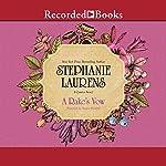 A Rake's Vow: A Cynster Novel | Stephanie Laurens
