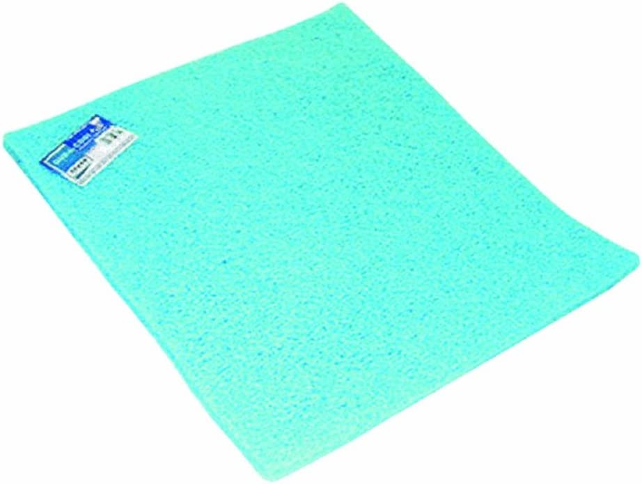 Dial Mfg. 3072 Dura-Cool Pads, 28 x 34-Inches