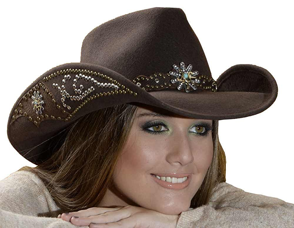Bullhide Your Everything Bullhide Hats 0701CH