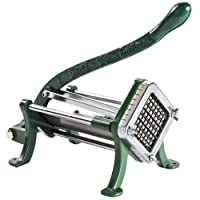 Chip Cutter Machine + Blades 6,4 Mm - 1 Units
