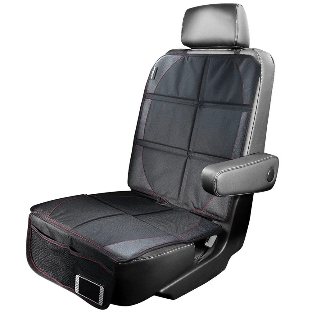 Fundas de piel para asientos de coche latest fundas de piel para asientos de coche with fundas - Fundas para asientos de coches ...