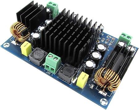 Dollatek 150w Tpa3116d2 Mono High Power Audio Stereo Elektronik