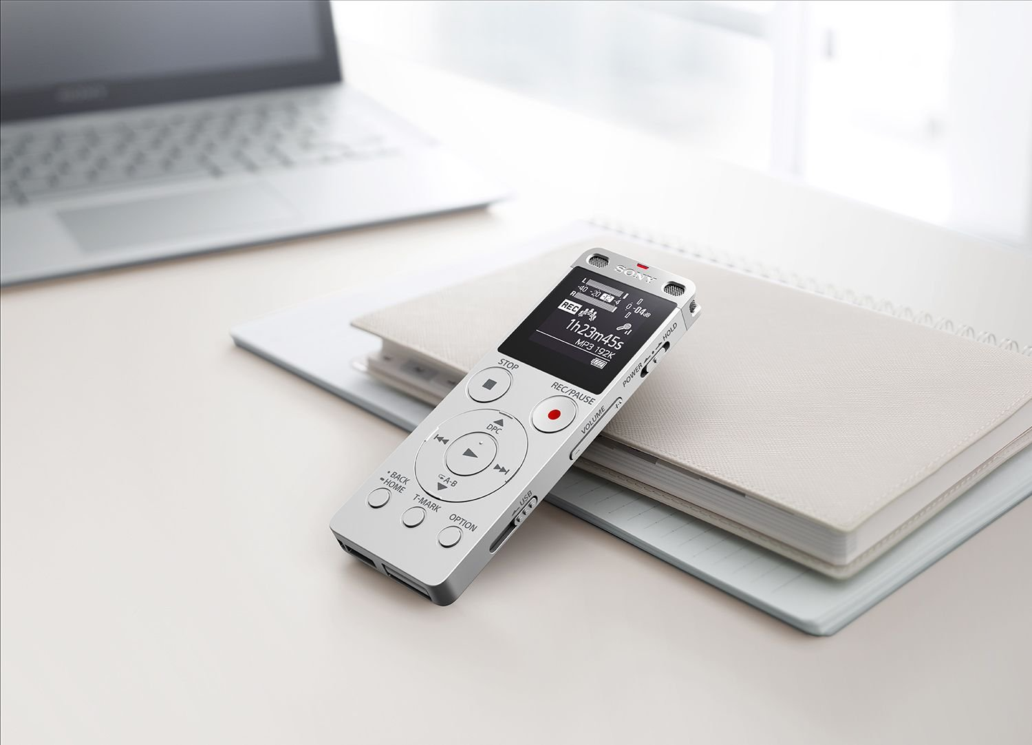 sony ux560. sony icd-ux560f digital voice recorder with built-in: amazon.in: electronics ux560 x