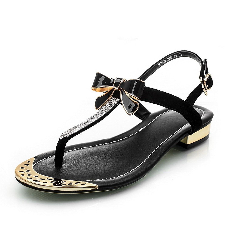 Chaussures Cofra New Nt320 Reno De Sécurité Src S2 w47 Taille 47 000 rqrH0