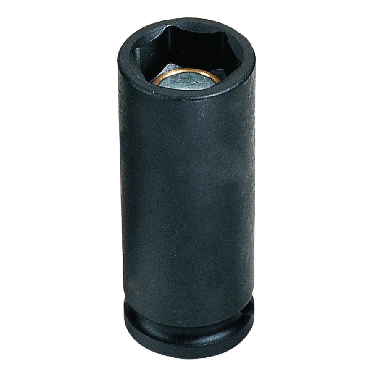 Grey Pneumatic 1018M Socket