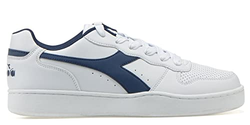 Diadora Sneakers Unisex PlayGround 172319. PUMA Astro Cup SUEDE 364423 Retr  ... f883baf66
