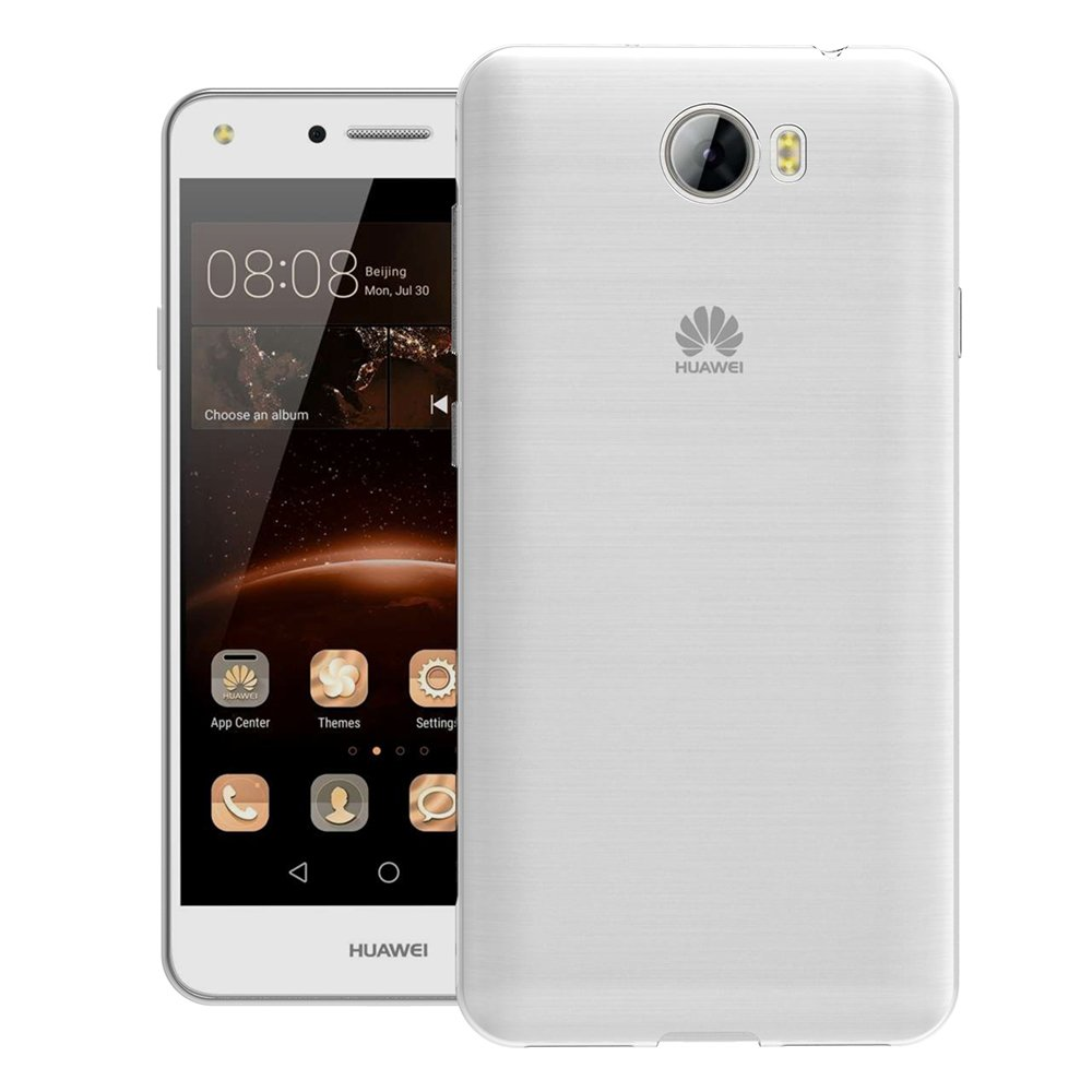 6698d0c5c92cb AICEK Funda Huawei Y5 II Huawei Y6 II Compact