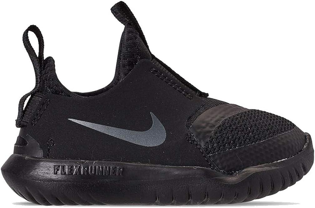 Nike Kids Flex Runner (Infant/Toddler)