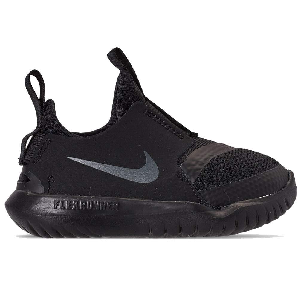 Nike Flex Runner Slip-On Sneaker - Kids