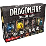 Dragonfire DBG - Wondrous Treasures Pack
