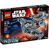 LEGO Star Wars TM - StarScavenger (6136370)