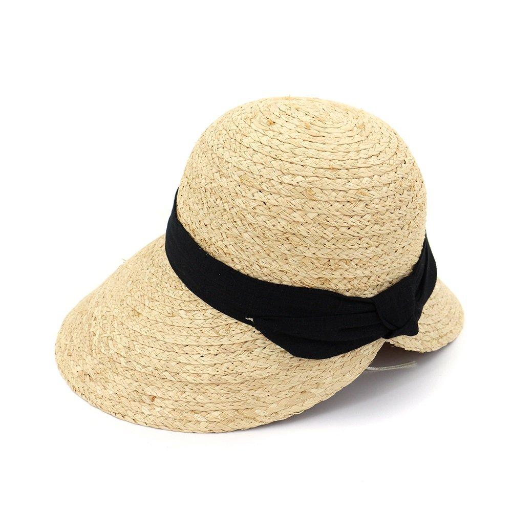 Ruiyue Summer Straw Hats 952e99eced9d