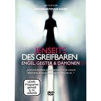 Jenseits des Greifbaren - Engel, Geister und Dämonen [2 DVDs]