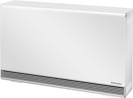 Glen Dimplex VFR 50/HFR 550 - Radiador y acumulador de calor de 5 kW