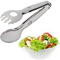 Westmark Pinzas para ensaladas y Servir, Centimeters