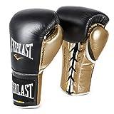 Everlast P00000584 Powerlock Training Gloves