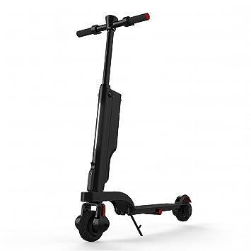 PH eléctrico Scooter eléctrico Scooter en nombre de la ...