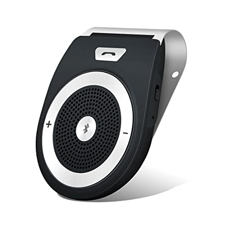 The 8 best using portable speakers in car