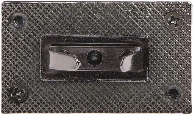 Handtaschenverschl/üsse Metallschloss Drehverschluss Drehschloss f/ür DIY Handtasche Schultertasche Handtasche Handtasche Handtasche Schnallen Hardware