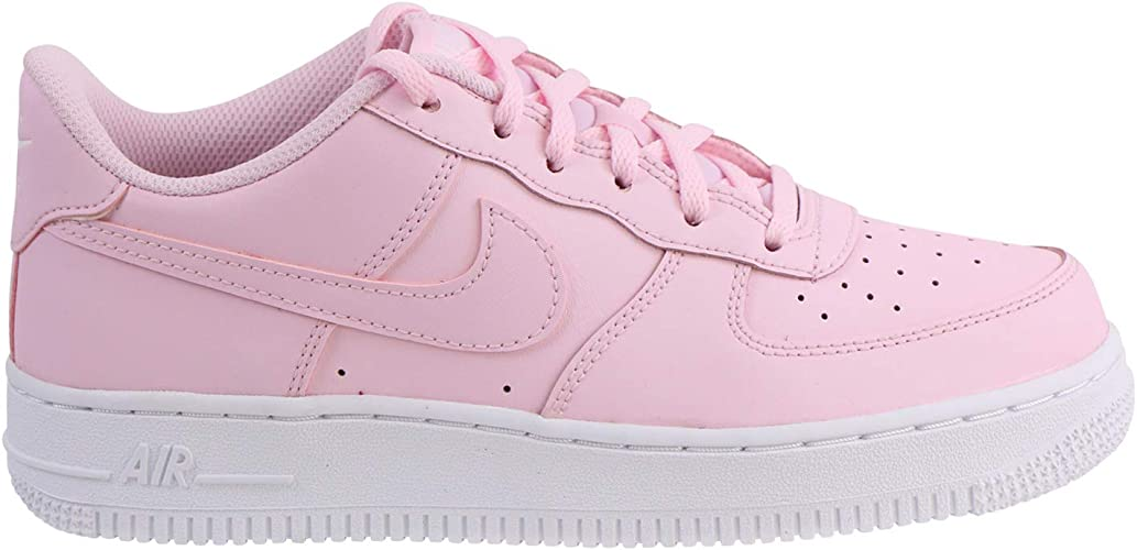 Nike Air Force 1 GS Trainers Ct6389 Sneakers Zapatos: Amazon