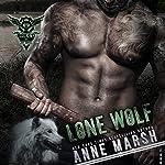 Lone Wolf | Anne Marsh