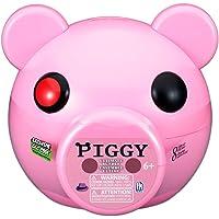 PIGGY Head Bundle (Includes DLC Items)
