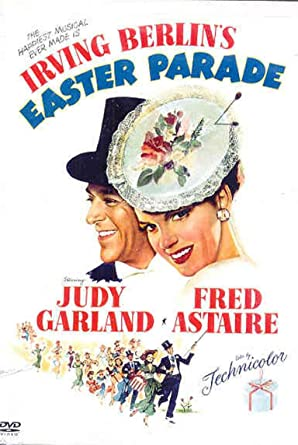 Amazon.co.jp | Easter Parade [...
