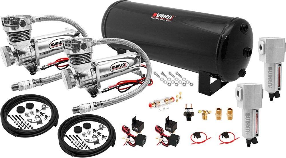 Standard Motor Products CS0000V Bulk Battery//Welding