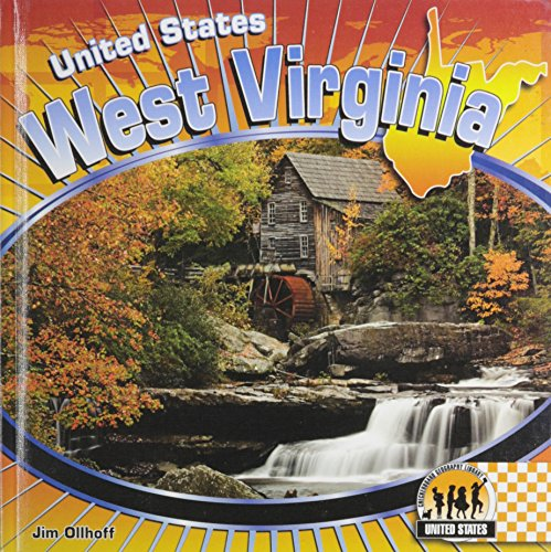 West Virginia (The United States)