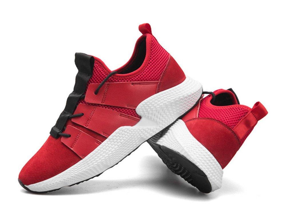 homme / femme chaussures de course labiti respirant les chaussures les à semelle souple les chaussures baskets de chaussures élégantes façon occasionnelle de conception nouvelle forme impeccable hv4729 diversifiés b6c61a