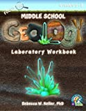 Focus On Middle School Geology Laboratory Workbook