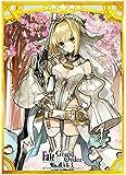 ブロッコリーキャラクタースリーブ Fate/Grand Order 「セイバー/ネロ・クラウディウス [ブライド]」