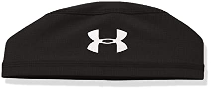 Amazon.com  Under Armour Men s ArmourVent Skull Cap fb4a95f0183