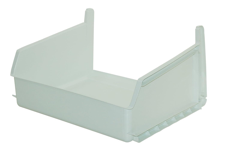 Bosch frigorífico congelador cesta. Genuine número de pieza 660825 ...