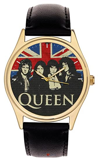 NP - Reloj de pulsera, pieza de coleccionista, diseño del á