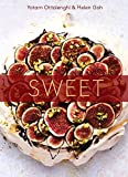 #4: Sweet: Desserts from London's Ottolenghi