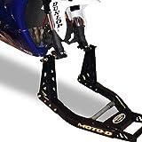 MOTO-D Swingarm Motorcycle Stands