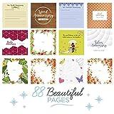 Unconditional Rosie Wedding 1-50 Three Together