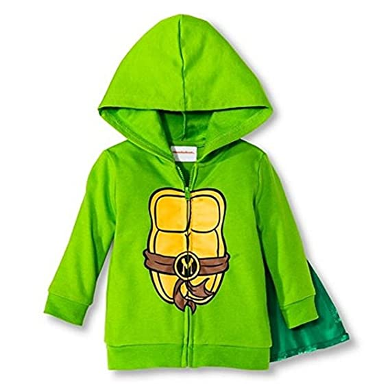 2020 Nickelodeon Tmnt Halloween Buy Nickelodeon TMNT Teenage Mutant Ninja Turtles Toddler