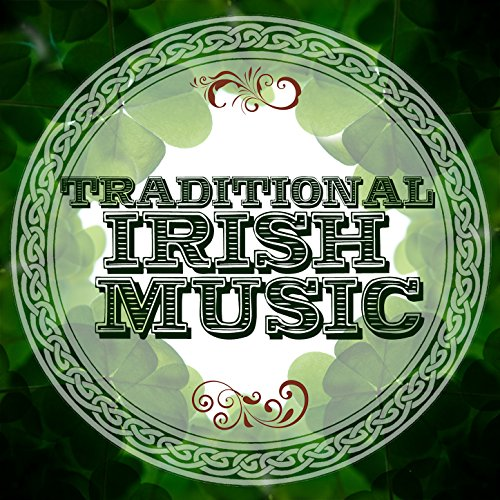 Irish Bar Music - Irish Bar Music