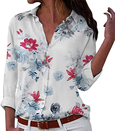 Sudaderas de mujer Tumblr cortas, camisa de mujer blusa ...
